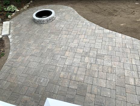 Backyard-Patio-After