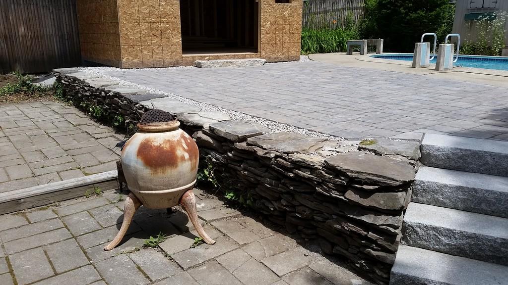 patio-1-20150619_122017