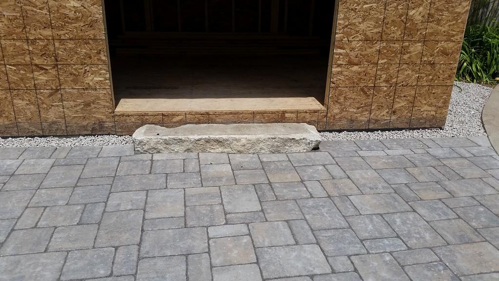 patio-2-20150619_122026