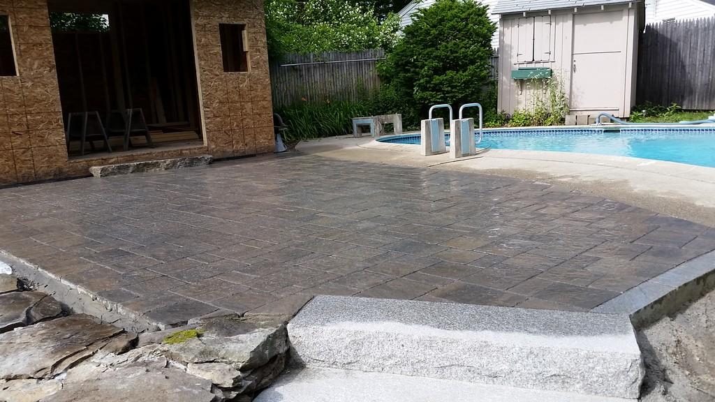 patio-3-20150617_162000