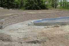 pool-project-04