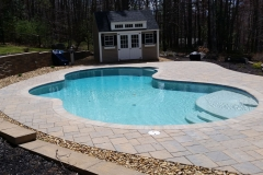 pool-project-07