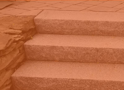 Walkways & Stairs service image sample